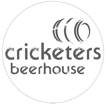 http://www.beerhouses.co.uk/wp-content/uploads/2015/08/CA-SM-NEW1.jpg
