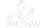 http://www.beerhouses.co.uk/wp-content/uploads/2015/08/logo-sportsman.png