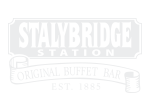 http://www.beerhouses.co.uk/wp-content/uploads/2015/08/logo-stalybridge.png
