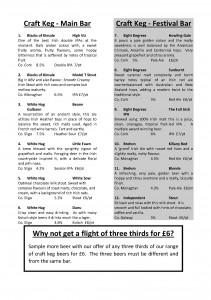 irish-page2 (2)