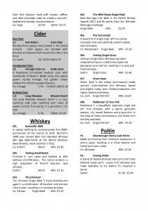 irish-page4 (2)