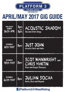 240.WRP3Apr_MayGigGuide-page-001